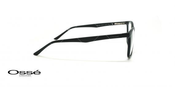 عینک طبی اوسه - Osse OS11972 - عکاسی وحدت - عکس زاویه بقل