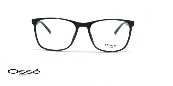 عینک طبی اوسه - Osse OS11972 - عکاسی وحدت - عکس زاویه روبرو