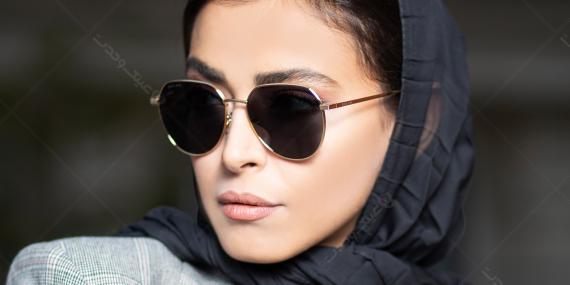عینک آفتابی بولون - BOLON BL7073