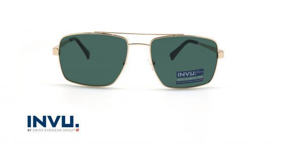 INVU M1803 B - عکاسی وحدت - عکس زاویه روبرو