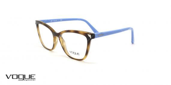 عینک طبی کائوچویی وگ - VOGUE VO5206