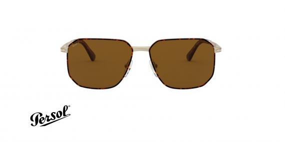 عینک آفتابی پرسول - PERSOL PO2461S - عکاسی وحدت - عکس زاویه روبرو