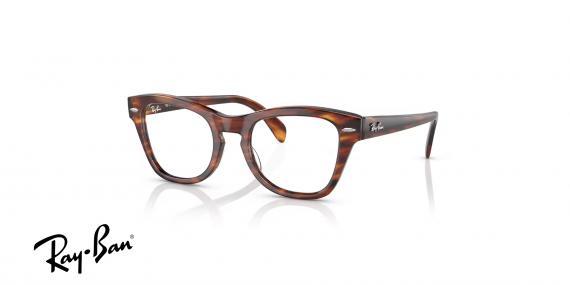 عینک طبی زیرگریف امپریو آرمانی  EMPORIO ARMANI EA1041 - عکاسی وحدت - عکس زاویه رویرو
