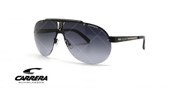 عینک آفتابی کررا - CARERRA34