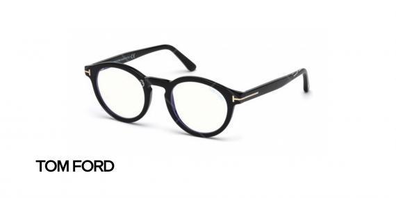 عینک طبی تام فورد سایز 50 - TOM FORD TF5529B