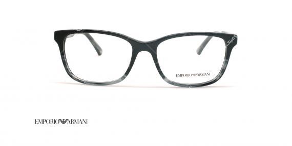 عینک طبی امپریو آرمانی - EMPORIO ARMANI EA3121 - عکاسی وحدت - عکس از زاویه روبرو