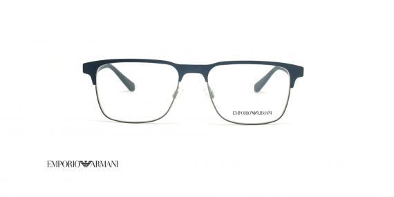عینک طبی امپریو آرمانی - EMPORIO ARMANI EA1061 - عکاسی وحدت - عکس زاویه روبرو