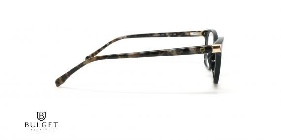 عینک طبی بولگت - BULGET BG4094 - عکاسی وحدت - عکس زاویه کنار