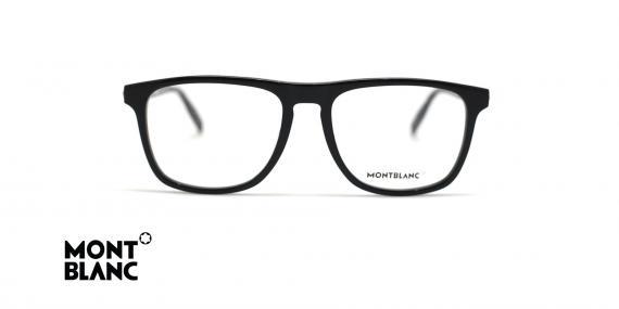 عینک آفتابی زنانه  چند ضلعی روبرتو کاولی - ROBERTO CAVALLI RC1056-رنگ قهوه ای - اپتیک وحدت- عکس زاویه سه رخ