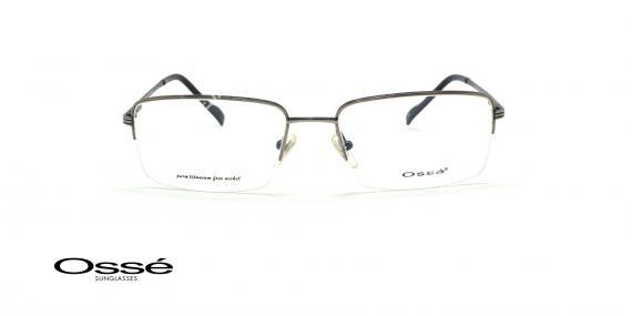 عینک طبی زیرگریف اوسه - Osse OS11298 - عکاسی وحدت - عکس زاویه روبرو