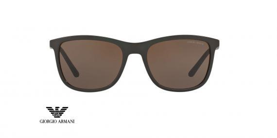 عینک آفتابی جورجیو آرمانی  -GIORGIO ARMANI AR8087
