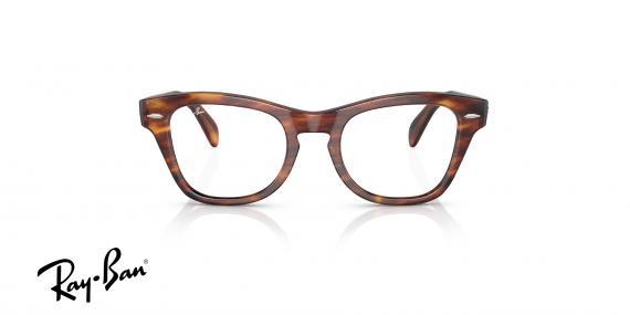 عینک طبی زیرگریف امپریو آرمانی  EMPORIO ARMANI EA1041 - عکاسی وحدت - عکس زاویه سه رخ
