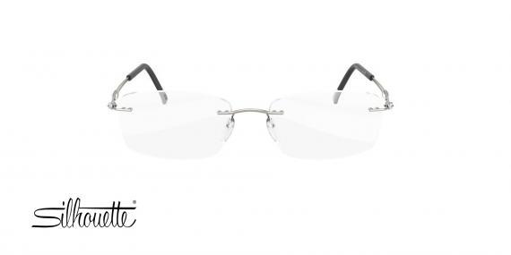 عینک طبی گربه ای وگ - VOGUE VO4088 - عکاسی وحدت - عکس زاویه روبرو