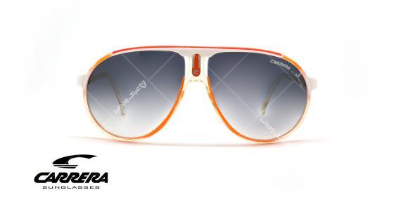 عینک آفتابی کررا - carerra CHAMPION/C