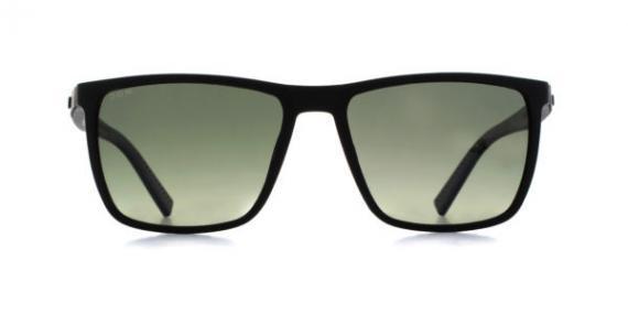 عینک آفتابی اوگا - OGA 10023O