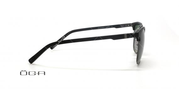 عینک آفتابی اوگا - OGA 10079O - عکاسی وحدت - عکس زاویه کنار
