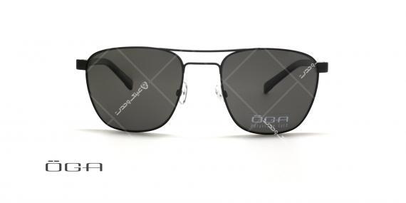 عینک آفتابی اوگا - OGA 10082O -عکاسی وحدت - عکس زاویه روبرو