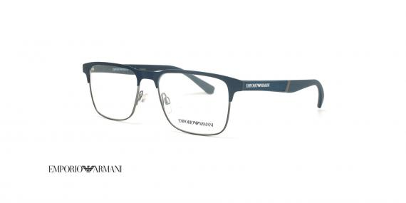 عینک طبی امپریو آرمانی - EMPORIO ARMANI EA1061 - عکاسی وحدت - عکس زاویه سه رخ