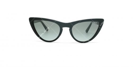 عینک آفتابی گربه ای وگ - VOGUE VO5211S - عکاسی وحدت - عکس زاویه روبرو