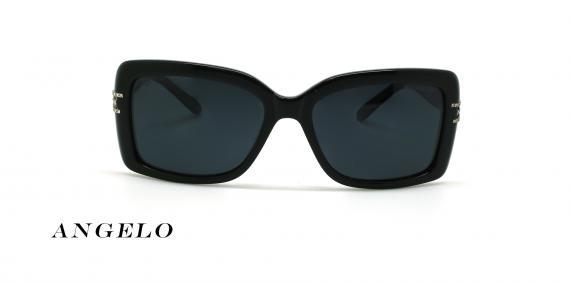 عینک آفتابی آنجلو - ANGELO 311- عکاسی وحدت - عکس زاویه روبرو