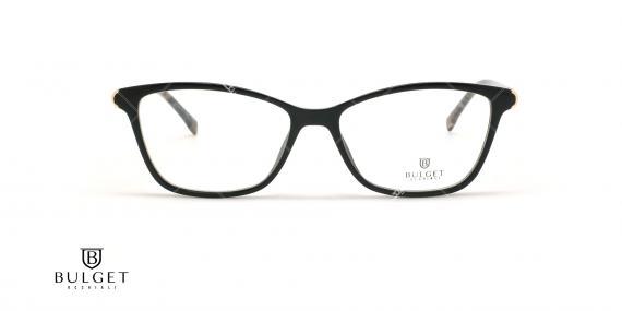 عینک طبی بولگت - BULGET BG4094 - عکاسی وحدت - عکس زاویه روبرو