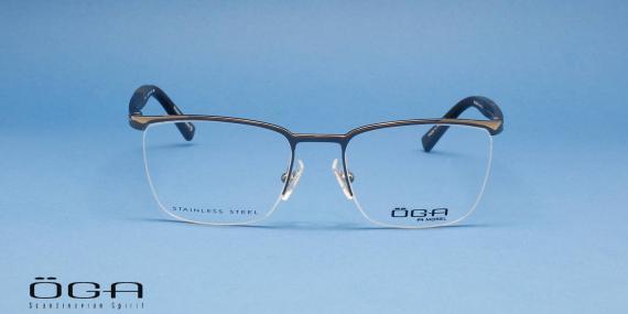 فریم زیرگریف اوگا - 10054O - زاویه روبرو
