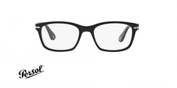 عینک آفتابی وگ مدل VO 5166S با کد رنگ 2620/8H زاویه راست - عکاسی شده توسط اپتیک وحدت