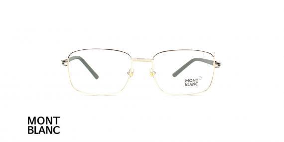 عینک طبی مونت بلانک - MONTBLAC MB530