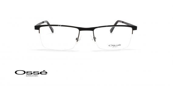 عینک طبی زیرگریف اوسه - Osse OS11926 - عکاسی وحدت - عکس زاویه روبرو