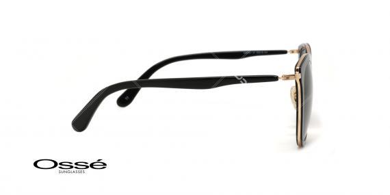 عینک آفتابی دوپل اوسه - Osse OS2551 - عکاسی وحدت - عکس زاویه کنار