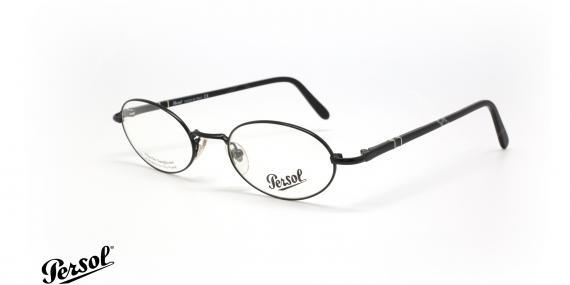 عینک طبی پرسول - PERSOL PO2045V - عکاسی وحدت - عکس زاویه سه رخ