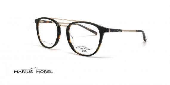 عینک طبی مورل -   MARIUS MOREL 60029M
