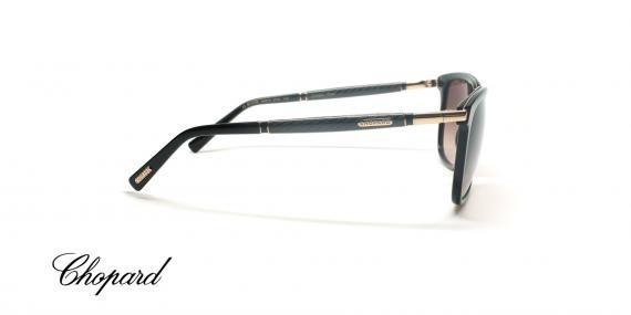 عینک آفتابی  شوپارد - CHOPARD SCH235 - عکاسی وحدت - عکس زاویه کنار