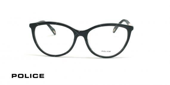 عینک طبی پلیس - POLICE VPL A07 JOLIE3