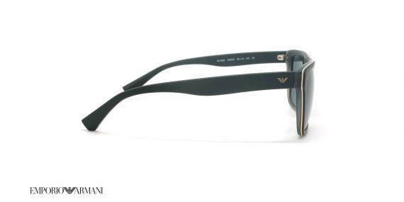 عینک آفتابی امپریو آرمانی -EMPORIO ARMANI EA4048 - عکاسی وحدت - عکس زاویه کنار