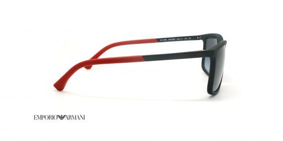 عینک آفتابی امپریو آرمانی -EMPORIO ARMANI EA4058 -عکاسی وحدت - عکس زاویه کنار
