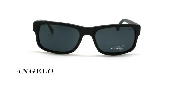 عینک آفتابی آنجلو - ANGELO 8509  - عکاسی وحدت - عکس زاویه روبرو