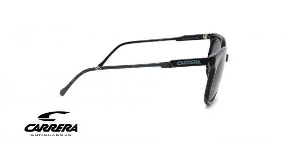 عینک آفتابی کَررا - CARERRA 5426