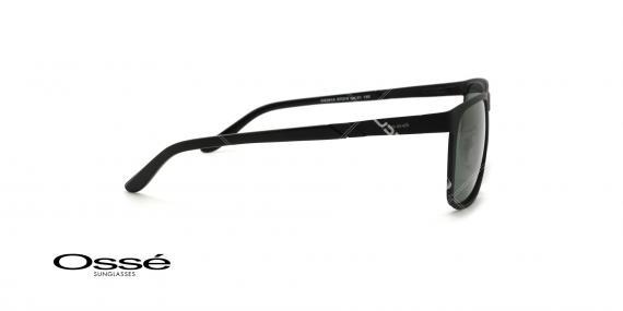عینک آفتابی اوسه - Osse OS2614 - عکاسی وحدت - عکس زاویه کنار
