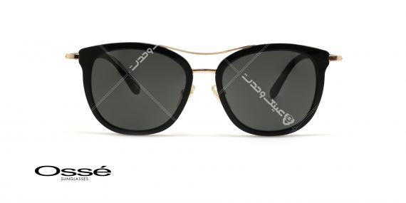 عینک آفتابی دوپل اوسه - Osse OS2551 - عکاسی وحدت - عکس زاویه روبرو