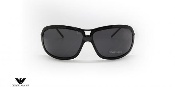 عینک آفتابی جورجیو آرمانی - GIORGIO ARMANI GA624S - عکاسی وحدت - عس زاویه روبرو
