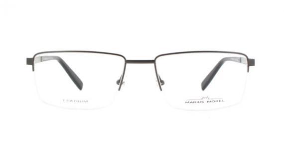 عینک آفتابی مورل - Marius Morel 50020M - عکاسی وحدت - زاویه سه رخ