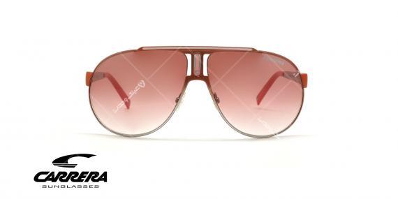 عینک آفتابی کررا - CARERRA PANAMERIKA 1/SML/P