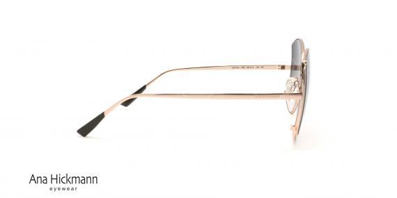 عینک آفتابی آناهیکمن - Ana Hickmann AH3188 -عکاسی وحدت - عکس زاویه کنار