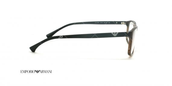 عینک طبی امپریو آرمانی - EMPORIO ARMANI EA3138-عکاسی وحدت - عکس زاویه کنار