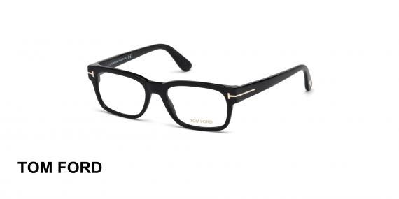 عینک طبی مستطیلی شکل تام فورد - Tom Ford