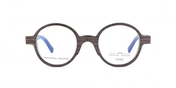 عینک آفتابی مورل - Marius Morel  2975M- عکاسی وحدت - زاویه رو برو