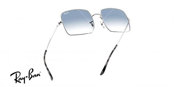 عینک آفتابی ری بنRB1971 - اپتیک وحدت - عکس از زاویه سه رخ