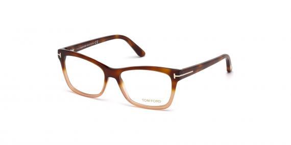 عینک طبی کائوچویی تام فورد