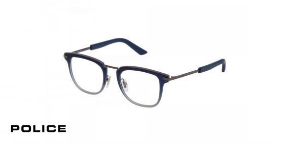 عینک طبی پلیس از کالکشن اختصاصی 2019